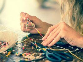 how to market jewelry